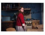 "Caitlin Blackwood ""Young Amy Pond"" (Doctor Who) #5"